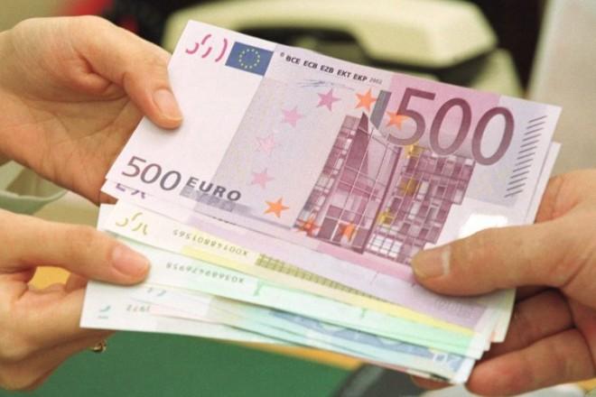 Ο εντοπισμός φοροφυγάδων με λογαριασμούς στο εξωτερικό πλησιάζει