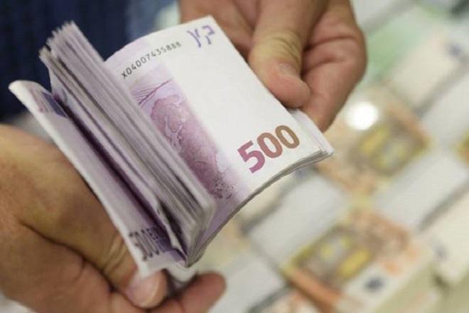 Αυτή είναι η πιο κερδοφόρα επιχείρηση στην Ελλάδα