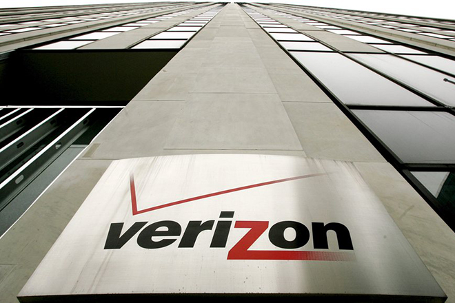 Μαζική απεργία 40.000 εργαζόμενων της Verizon