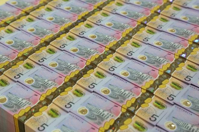 Αυτό είναι ίσως το πιο άσχημο χαρτονόμισμα του κόσμου