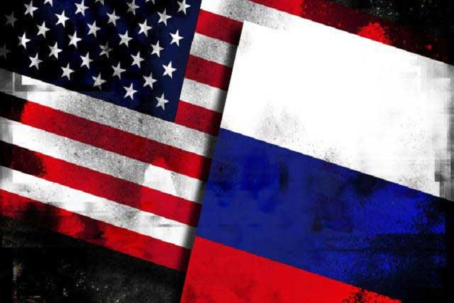 us-russia-plunging-into-new-cold-war
