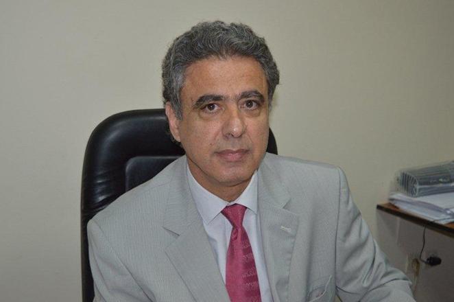 Ο ΣΥΡΙΖΑ ζητά την παραίτηση του αντιπεριφερειάρχη Χίου