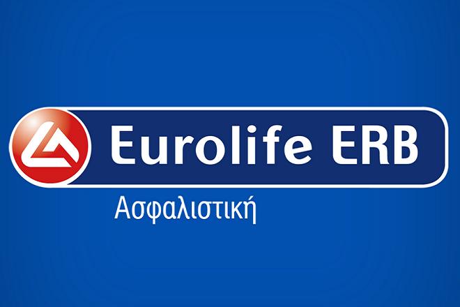 Νέα εποχή ανάπτυξης για την Eurolife ERB