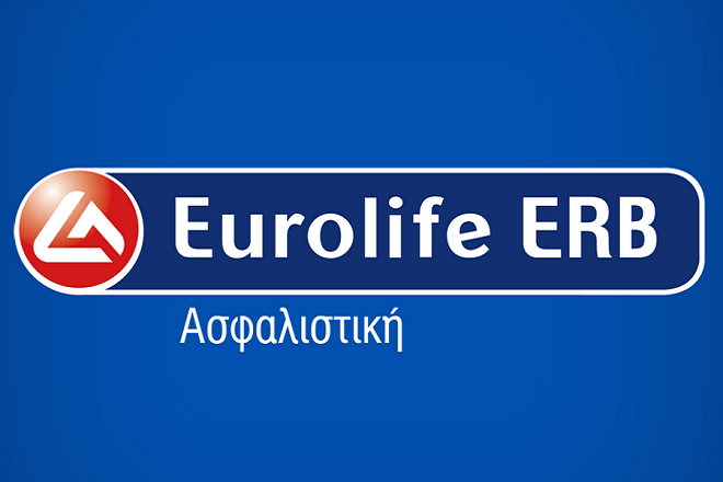 Eurolife: Στα 48 εκατ. τα καθαρά κέρδη του 2015