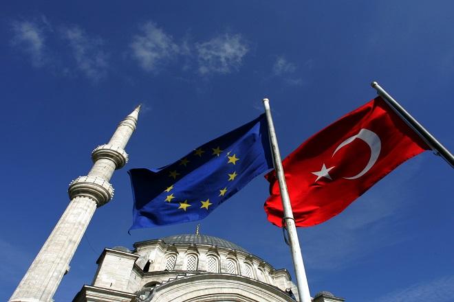 Πώς θα τιμωρήσουν οι Ευρωπαίοι την Τουρκία- Γιατί διστάζουν να επιβάλουν κυρώσεις