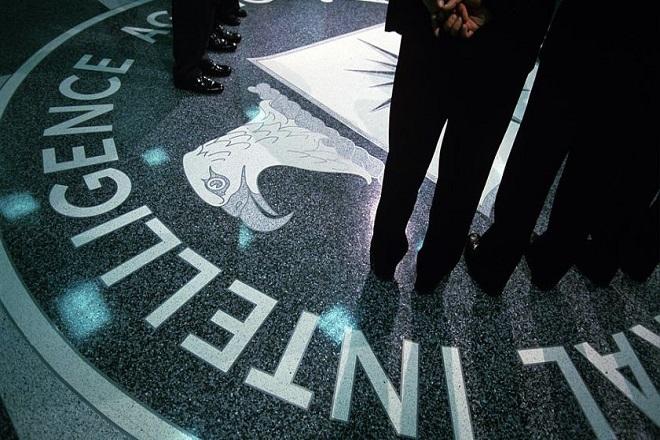 Αυτές οι εταιρείες τεχνολογίας βρίσκονται στο μυστικό επενδυτικό χαρτοφυλάκιο της CIA