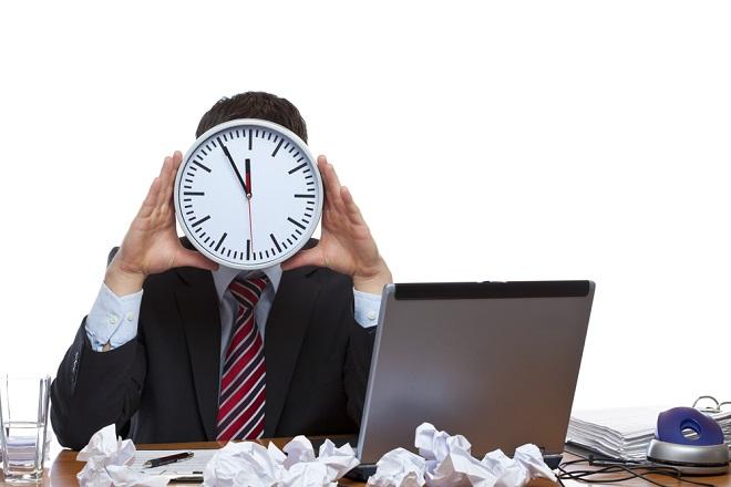 job-free-time