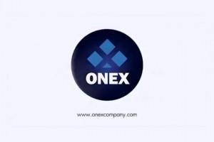 ONEX2
