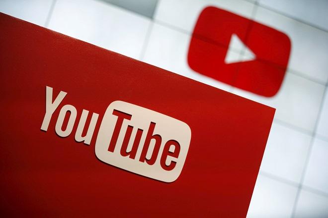 Γιατί η νέα μουσική υπηρεσία YouTube Music είναι δύσκολο να πετύχει