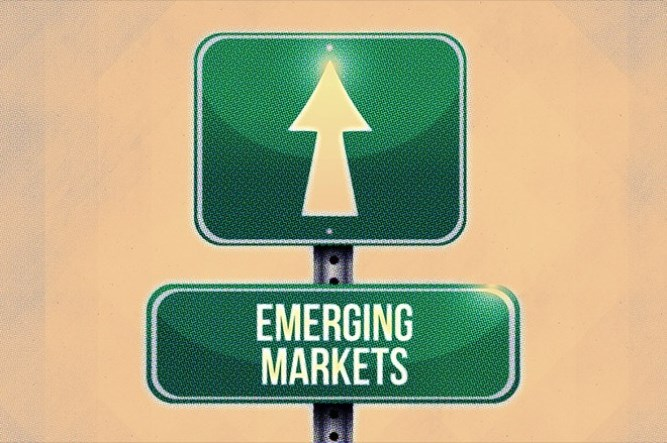 Πόσο θα κρατήσει το ράλι ανόδου για τις αναδυόμενες αγορές
