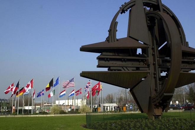 Ποιες χώρες του ΝΑΤΟ ξοδεύουν τα περισσότερα σε στρατιωτικές δαπάνες