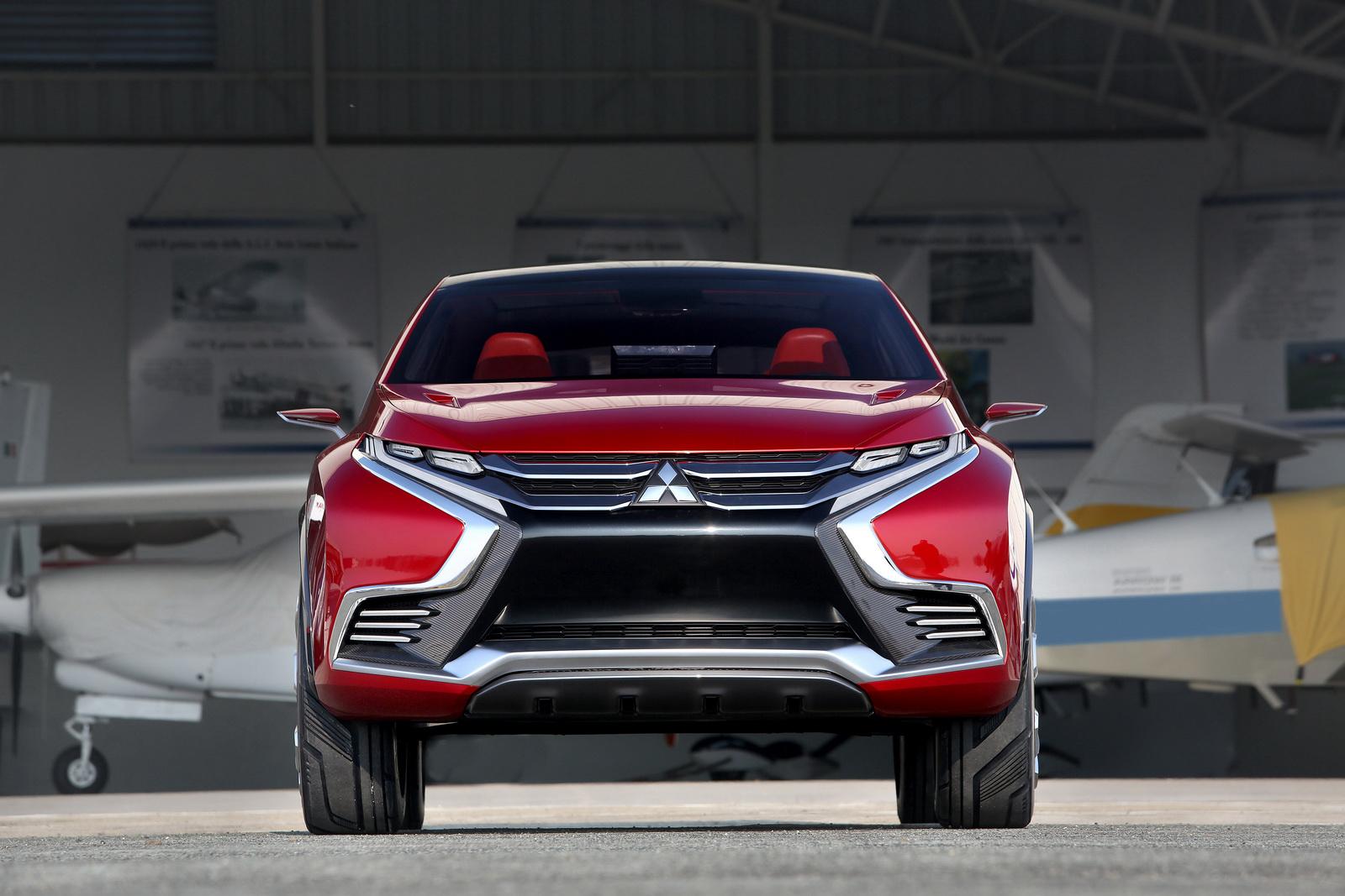 Σοκ για τη Mitsubishi: Σκάνδαλο με άρωμα… Volkswagen