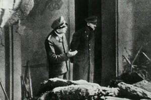 hitler-last-photo