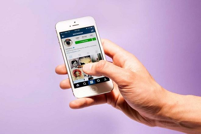 Γιατί το Instagram είναι η πιο κερδοφόρα επένδυση του Facebook