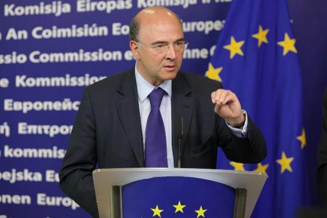 Κομισιόν: Συμφωνία με την Ελλάδα, επιτέλους μπαίνουμε στην τελική ευθεία