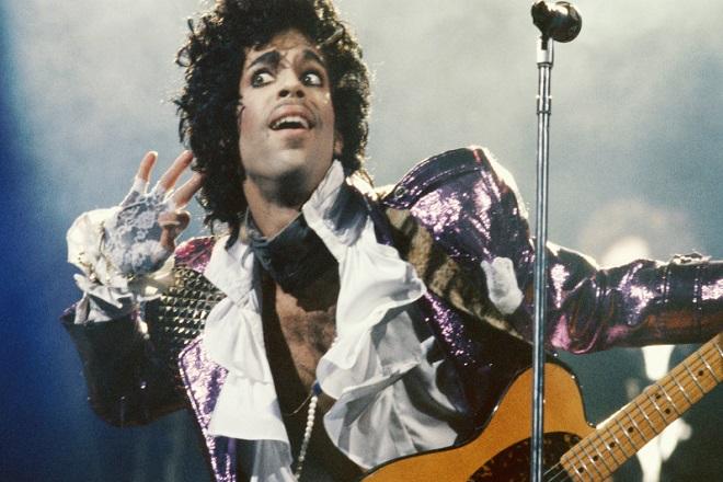 Prince: Τι ραντεβού είχε προγραμματίσει μία μέρα μετά τον θάνατό του;