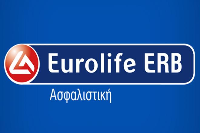 Safe Management: Νέο πρόγραμμα ασφάλισης ευθύνης διευθυντών και στελεχών από τη Eurolife