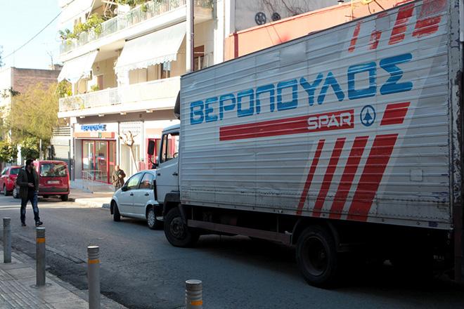 Αυξήσεις μέσα στην κρίση; Μια από τις λίγες ελληνικές επιχειρήσεις που το έκαναν