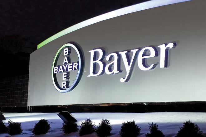 Η Bayer δημιουργεί 3.000 νέες θέσεις εργασίας στις ΗΠΑ