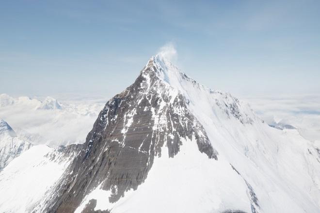 everest-mountain