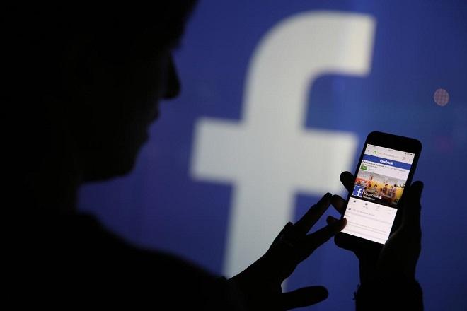 Θα καταφέρει το Facebook να σπάσει το «άβατο» του ανθρώπινου μυαλού;