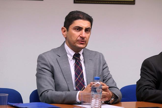 ΝΔ για Σκοπιανό: Δεν θα δεχθούμε τετελεσμένα σχετικά με το ονοματολογικό