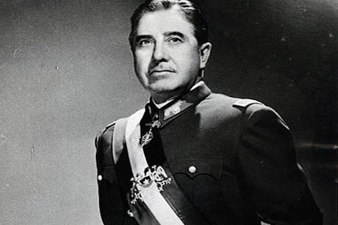 Οι πιο αδίστακτοι ηγέτες στην ιστορία