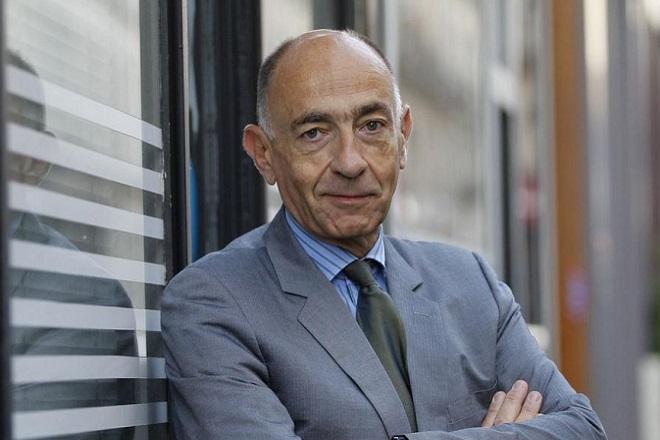 Aυτός είναι ο νέος CEO της Air France – KLM