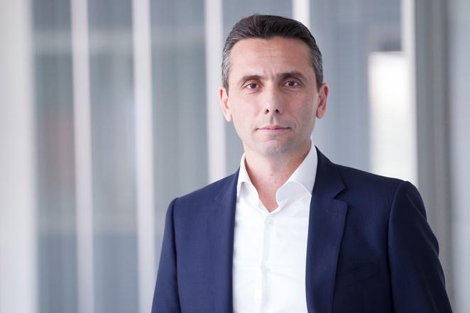 Χρήστος Χαρπαντίδης: Είναι τώρα η ώρα για μια «δημιουργική ανατροπή»