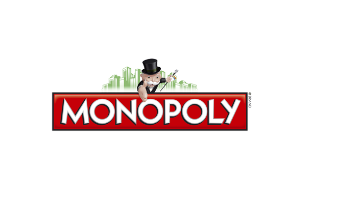 Αγοράστε την Θεσσαλονίκη στη Monopoly