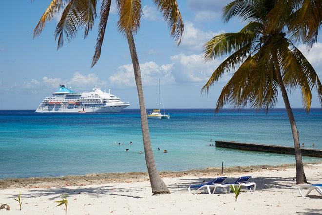 Celestyal Cruises: Δρομολόγια στην Κούβα όλη την χρονιά