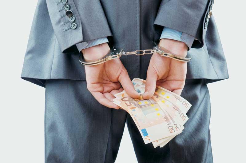 Μεγάλη απάτη σε βάρος γνωστών επιχειρηματιών στην Ελλάδα