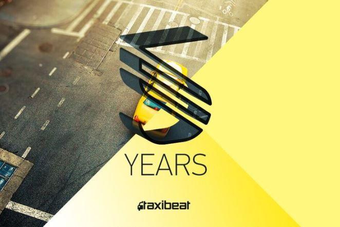 Taxibeat: Ανοίγει γραφείο στη Θεσσαλονίκη και σε δύο νέες πόλεις στο Περού