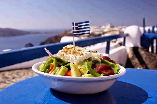 Τι επιλέγουν οι Έλληνες να βάλουν στο πιάτο τους