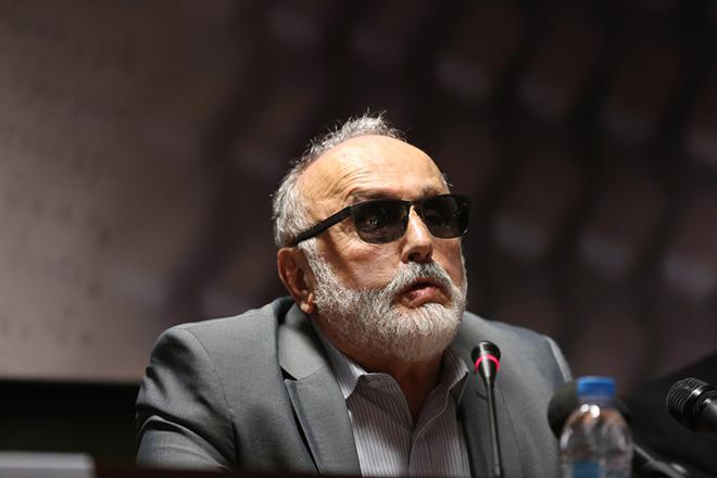 Σύγκρουση υπουργείου Εσωτερικών – ΣΕΒ για τους μισθους στο Δημόσιο