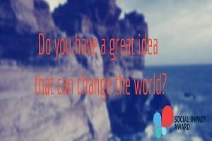 SIA_great_idea1