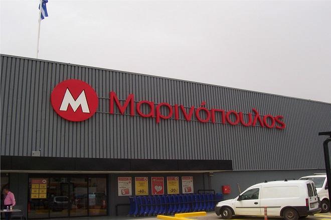 Σκλαβενίτης – Μαρινόπουλος: Oι πιστωτές στάθηκαν υπέρ του σχεδίου εξυγίανσης