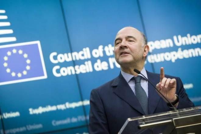 Moscovici1