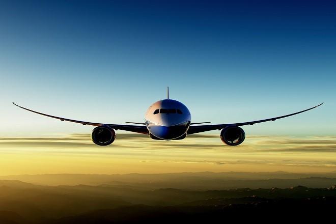 Η Singapore Airlines καθηλώνει δύο Boeing 787-10