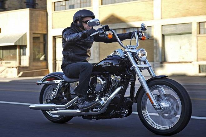 Νέα επίθεση κατά της Harley-Davidson από τον Ντόναλντ Τραμπ