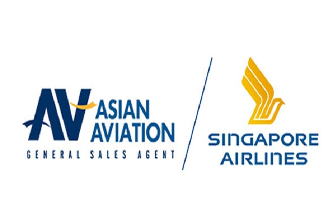 Singapore Airlines και Changi Airport Group ενισχύουν τη συνεργασία τους