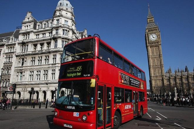 Lexit: Ποιοι ονειρεύονται ένα ανεξάρτητο Λονδίνο!