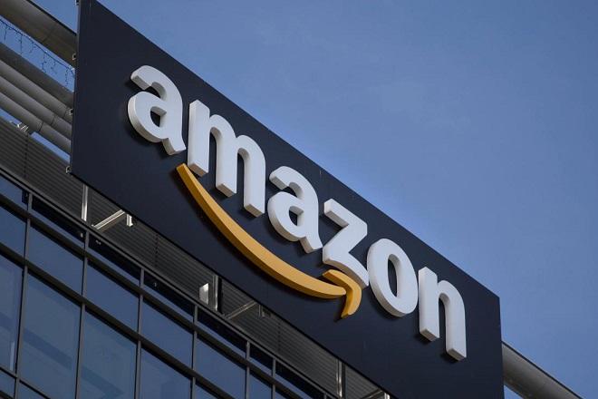 Η Amazon αρνείται να παραδώσει στοιχεία για υπόθεση δολοφονίας