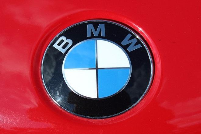 Εργοστάσιο της BMW δεν θα λειτουργήσει για ένα μήνα αν δεν υπάρξει συμφωνία για το Brexit