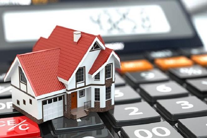 OEΕ: Oι νέοι φόροι θα ενεργοποιήσουν το μηχανισμό περιστολής δαπανών