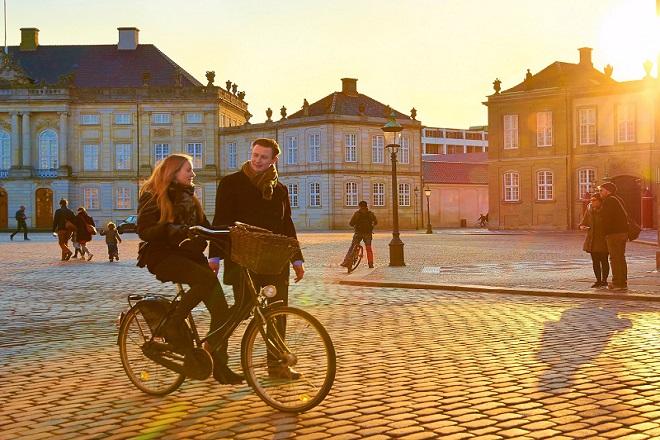 Μονοήμερες εκδρομές που κάνουν ένα ταξίδι στο εξωτερικό μαγικό