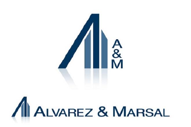 Αlvarez & Μarsal: Επεκτείνει την παρουσία της στην Ελλάδα με την πρόσληψη δυο Senior Directors