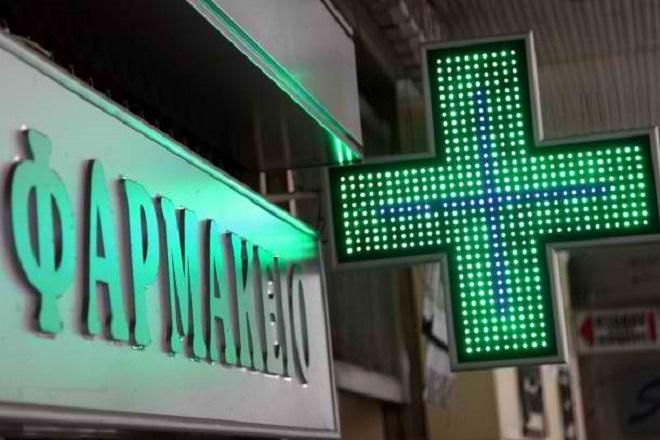 Πρόστιμα μέχρι και 20.000 ευρώ και φυλάκιση για τους φαρμακοποιούς που δεν θα τηρούν το νέο ωράριο