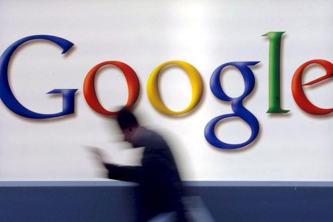 Πόσα χρήματα έχει βγάλει κάποιος που αγόρασε Google το 2004