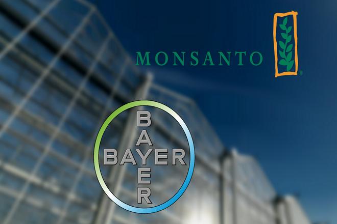 Κι επίσημα στα «χέρια» της Bayer η Monsanto